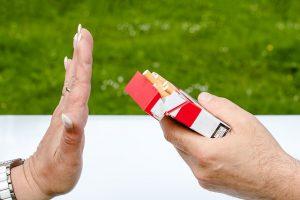 hypnothérapie arrêter de fumer lyon
