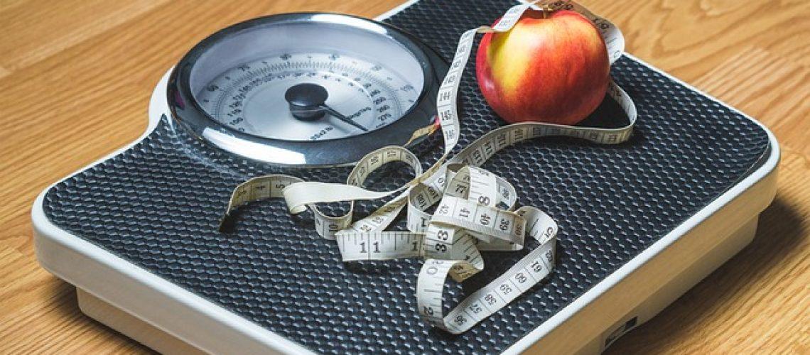 hypnothérapeute perte de poids lyon